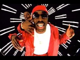 P. Diddy - I Need A Girl (Official Video)