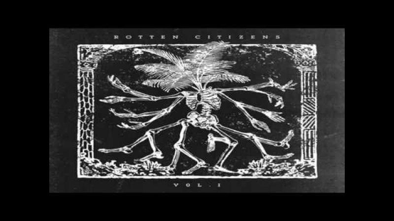 Cabaret Nocturne - Blind Trust