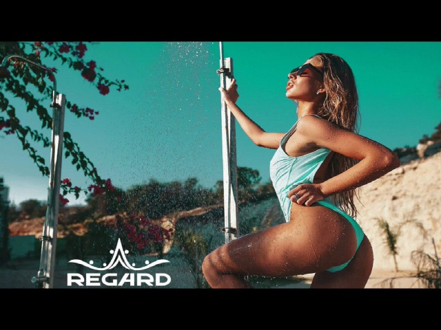 Feeling Happy Mix 2017 - The Best Of Vocal Deep House Music Chill Out 71 Mix By Regard