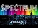 Spectrum ll День вуличної музики ll Канів ll 20 05 17