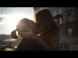 Videosession Timur & Kate