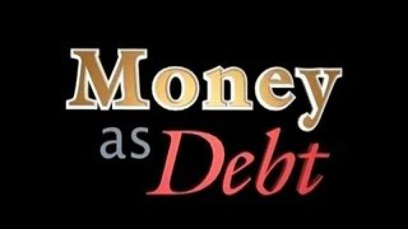 Деньги - Пирамида Долгов (2006)