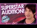Superstar ADAM LAMBERT Sings Bohemian Rhapsody On American Idol! | Top Talent