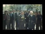 Если любишь Таджикфильм - Ша