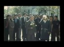 Если любишь Таджикфильм - Шаҳ ба сари арус меравад Ёр ёре соли 1982