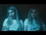Bassjackers vs D'Angello &amp Francis - All Aboard (Dimitri Vegas &amp Like Mike Edit)
