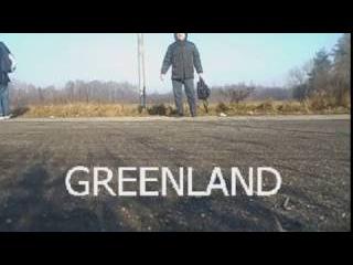 Greenland Park Limbiate esprimi un desiderio