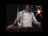 Gary Burton w. Goodrick, Metheny, Swallow, &amp Moses-1970s