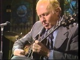 GREAT GUITARS BARNEY KESSEL-CHARLIE BYRD-HERB ELLIS LIVE 1979
