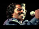 James Brown - The Payback , from doc. Soul Power - Kinshasa,
