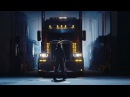 Ultra Vomit KAMMTHAAR Clip Officiel Official Video Offiziell Videoclip