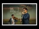 🎧 🎼 SEE SING SHARE 2 - Tập 3 Người Tình Mùa Đông Hà Anh Tuấn