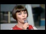 Mireille Mathieu - Pardonne-moi ce caprice d'enfant (1970)