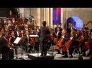 Wagner Tristan und Isolde Vorspiel und Liebestod ∙ hr Sinfonieorchester ∙ Andrés Orozco Estrada