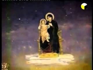 ОН БЫЛ НА ТОМ СВЕТЕ! Был в АДУ И РАЮ!! Иисус показал ему Небеса и АД! Новое свидетел...
