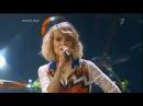 Глюк'oZa и ДиО.фильмы «Невеста» | Фабрика звёзд. Россия - Украина, июнь 2012 года