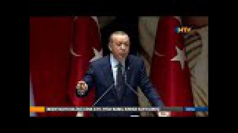Cumhurbaşkanı Erdoğan Ecevitin şahsına değil anlayışına sataşıyorum