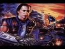 Зона будущего / Future Zone (фантастика) HD