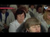 Мир скоро узнает истинное положение дел в Донбассе - Николай Михайлов