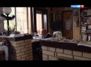 Алексей Леонов. Прыжок в космос. Документальный фильм
