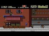 TNU4 Ninja Gaiden 4 - ACT 2 Готовый 2-ой акт и Дандо