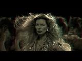 Depeche Mode ~ Dream On (Bushwacka Tough Guy Mix) ~