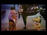 Чудеса в Гусляре. Фильм 1 (Александр Полушкин) 1988 г., МультфильмДетскийКукольны ...