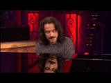 Yanni - Live! The Concert Event 2006  HD