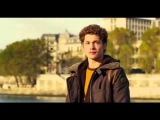 Paris, je t'aime - Quais de Seine (legendado)