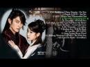 Moon Lovers : Scarlet Heart Ryeo Ost Full Album