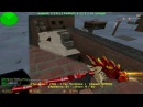 Counter-strike 1.6 Зомби сервер [FREE VIP] Вип бесплатно 144