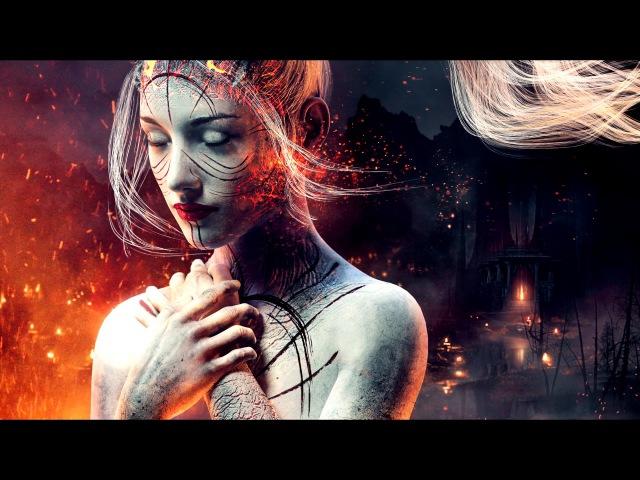 Position Music - Crimson Blaze (2WEI - Epic Powerful Trailer Music - Mortal Engines Trailer)