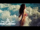 Summer Love Paradise 2017 - The Best Of Vocal Deep House Music Chill Out - Mix By Regard 8