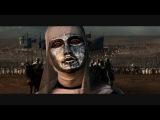 Балдуин IV Прокаженный (умер 16 марта 1185)