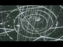 Взаимодействие элементарных частиц. 1984. Учебный фильм по физике dpfbvjltqcndbt 'ktvtynfhys[ xfcnbw. 1984. ext,ysq abkmv gj abp