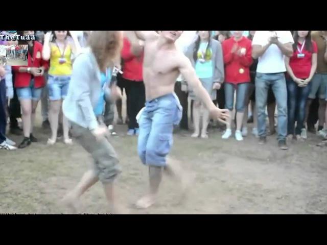 Turkish Halay. Турецкий народный танец Халай (турецкая лезгинка). Mix.