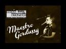 Maestro Gordussy Окна открой Финальный тур полный сет