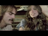 You Can Close Your Eyes (HD) - James Taylor &amp Carly Simon