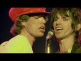 The Rolling Stones - Honky Tonk Women (Live) (1968)