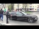 Заурбек и Алёна кража невесты в Нальчике_видеостудия стоп-кадр
