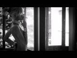 Bernstein - Babel - Hraach Remix