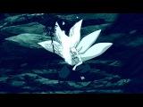 Naruto Shippuuden - Obito Jinchuuriki  AMV