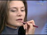 Визажист Татьяна Халло в этом году в нашем макияже должно быть все естественно, ...