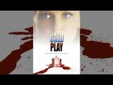 Холодная игра (2008) ЗАХВАТЫВАЮЩИЙ Триллер  Одно убийство. Двое подозреваемых. Нет...
