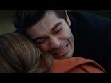 Бехтарин Суруди Модар Нав Клипи Эрони 2017 Ehsan Bahrami - Madar (Modar)