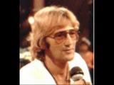 Hans Hartz Unser Land 1981