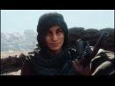 Battlefield 1 Soundtrack Zajdi Zajdi