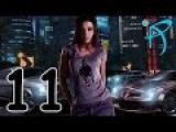 Прохождение Need for Speed Carbon - Серия 11 Все в ажуре