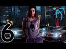 Прохождение Need for Speed Carbon - Серия 6 Новый фаворит