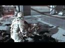Прохождение Dead Space (живой коммент от Ч. 10
